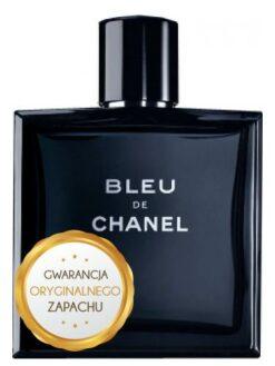 bleu de chanel marki chanel inspiracja nr 267