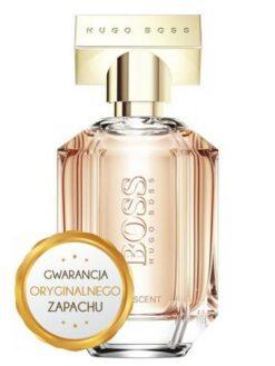 boss the scent for her marki hugo boss inspiracja nr 93