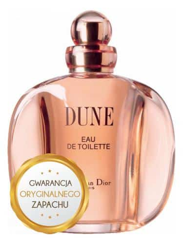 Dune - Christian Dior