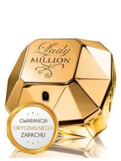 lady million marki paco rabanne inspiracja nr 43